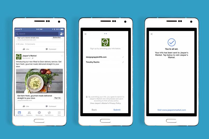 Facebook_lead_post