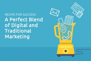 blend_digital_tradtional