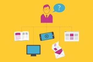 Effective_Marketing_Channels