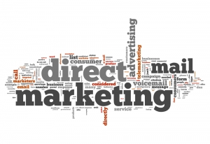 marketing misconceptions