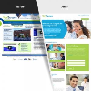 web design utah
