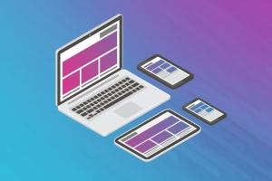 usable web design