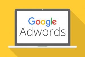 adwords_blog_image