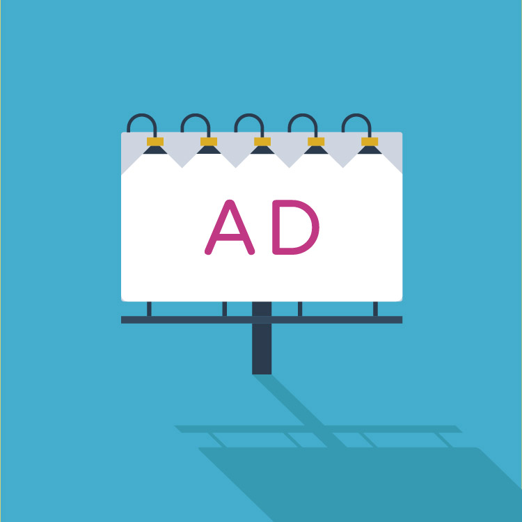 what makes a good ad