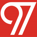 97th Floor Logo