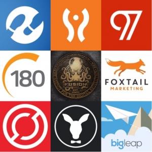 Top SEO agencies in utah