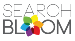 Search Bloom Logo