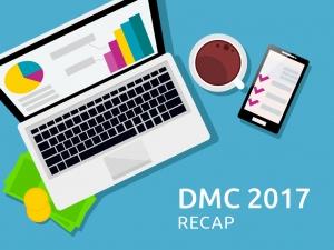 DMC recap
