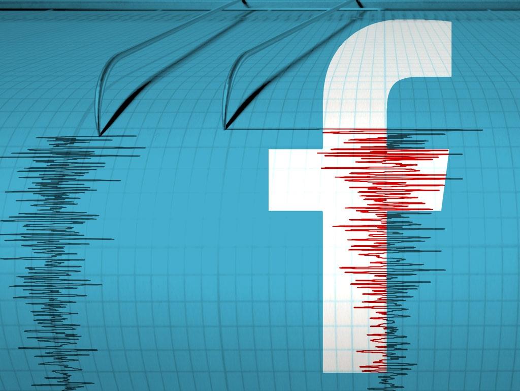 facebook marketing company utah
