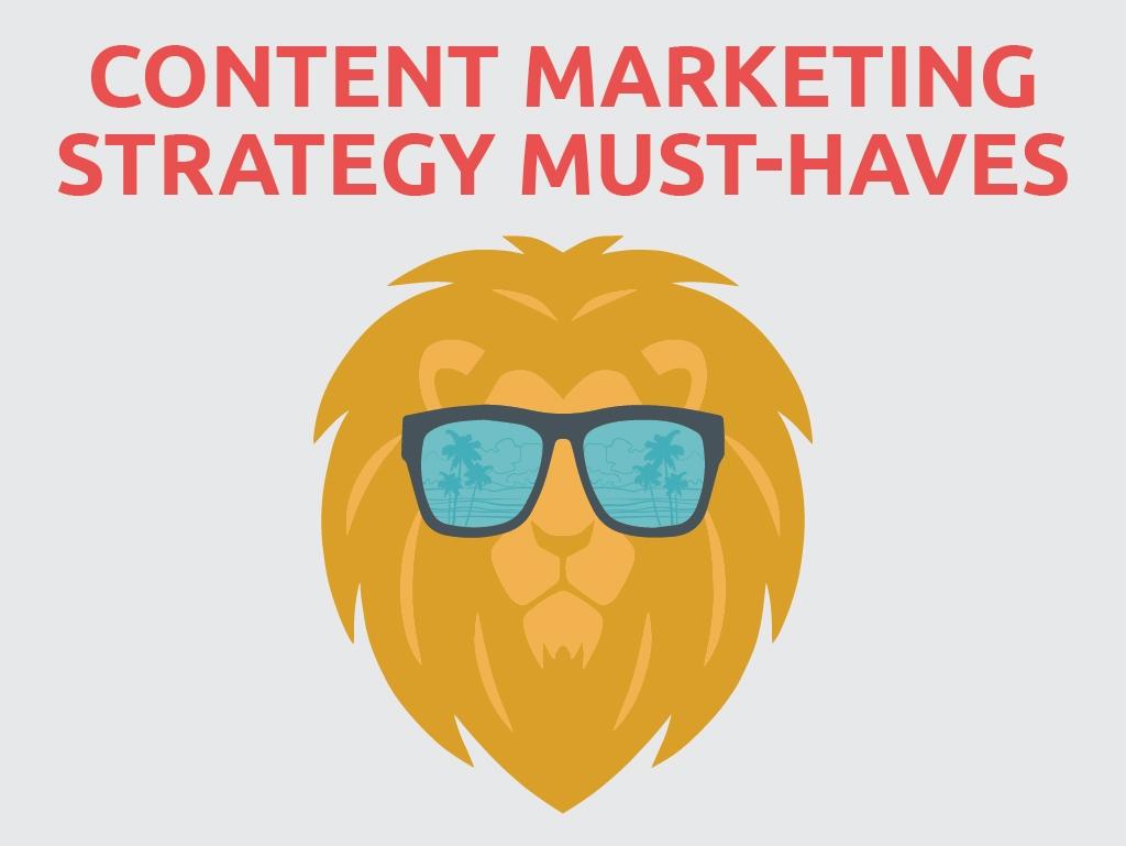 content marketing utah