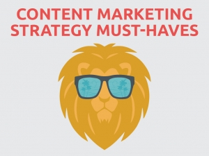 content marketing utah
