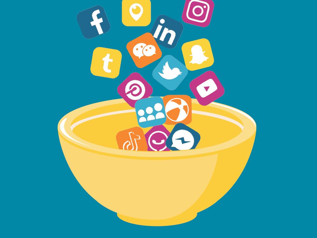 media buying platforms