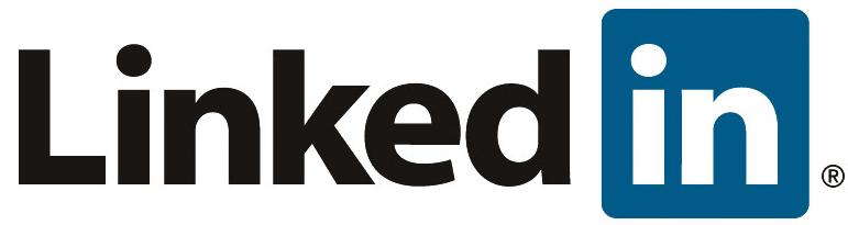 linkedin audience logo