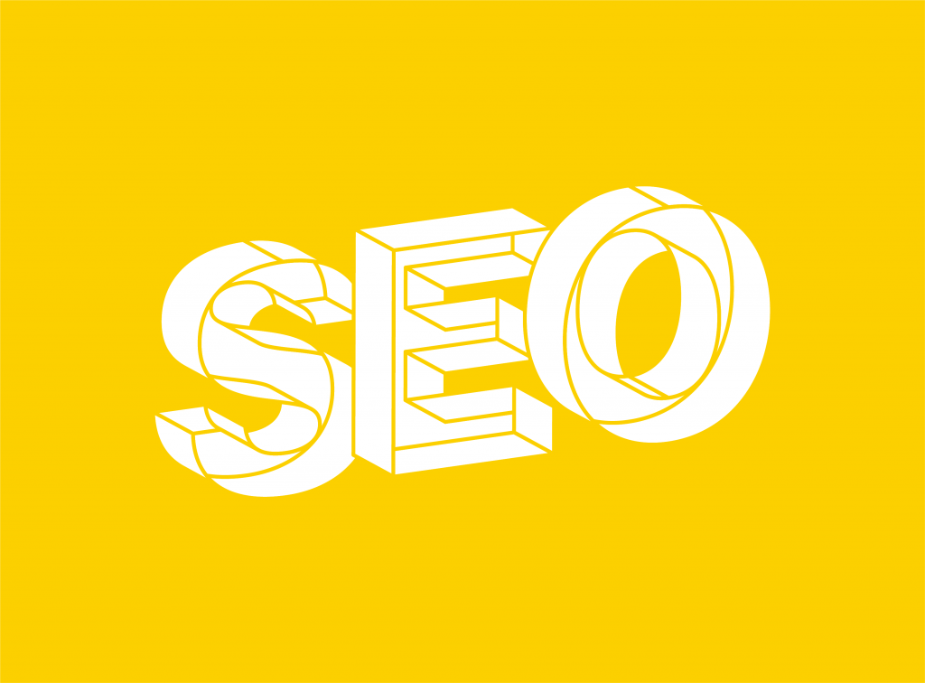 SEO Blog Post