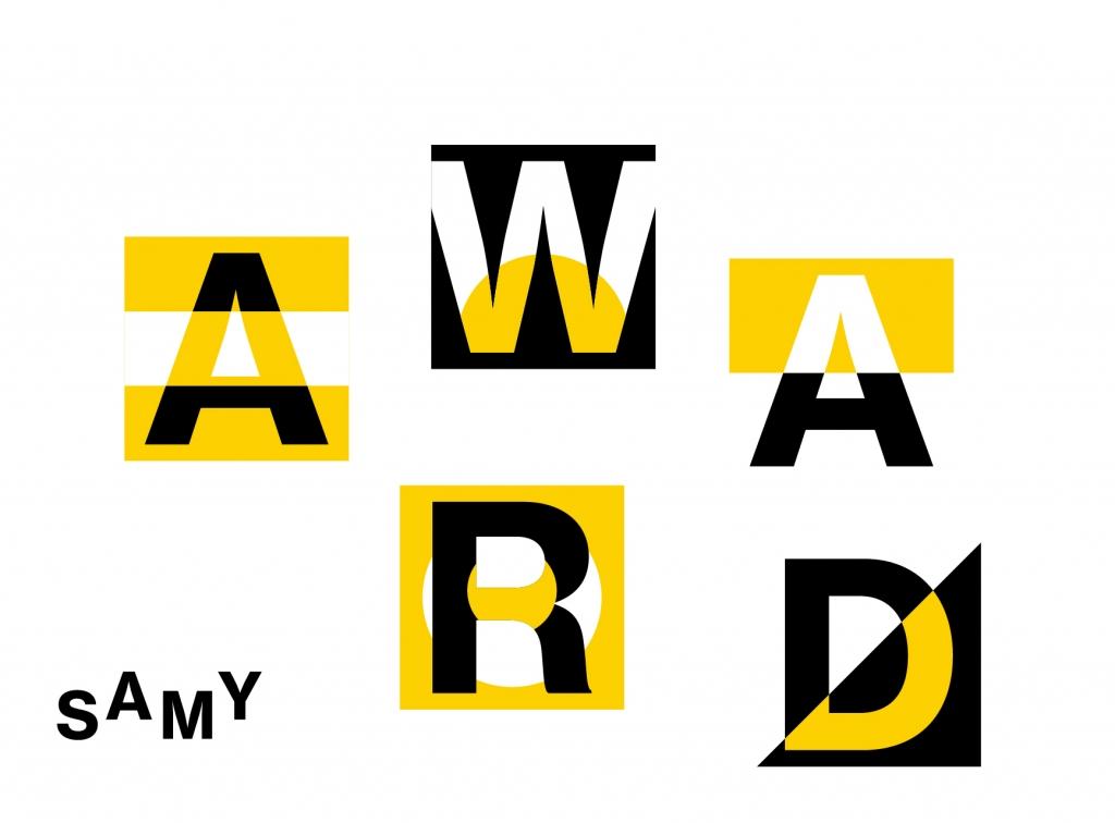 SAMY Award